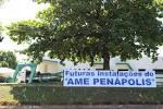 imagem de Penápolis São Paulo n-18