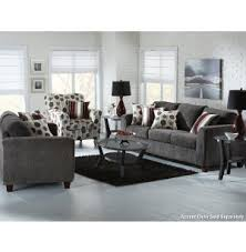 Beautiful Art Van Living Room Sets – gardner white living room sets ...