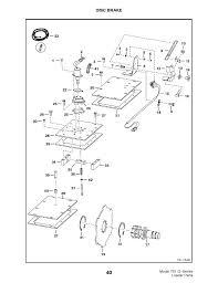 743 bobcat wiring diagram switch wiring diagram libraries bobcat 743 ignition switch wiring diagram trusted wiring diagrambobcat 753 wiring schematic books of wiring diagram