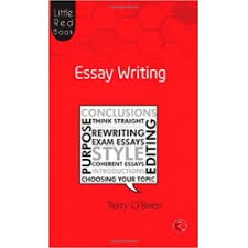 books online store buy books online at best prices in  little red book essay writing