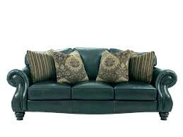 leather furniture treatment couch care upholstery best sofa products leather furniture treatment