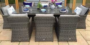 garden furniture sofas uk. registration garden furniture sofas uk u
