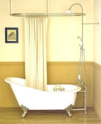 old fashioned tub charming old fashioned tubs old fashioned bathtub stupendous old vintage clawfoot tub shower old fashioned tub