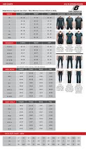 New Balance Size Chart Kid Where Can I Buy New Balance Sizing Eb4ee 05ce1