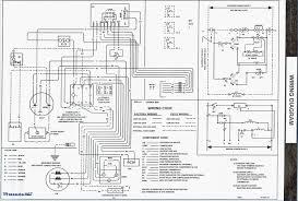 coleman evcon electric furnace wiring diagram new york electric coleman evcon wiring diagram coleman evcon electric furnace wiring diagram new york electric furnace wiring diagram valid goodman air handler