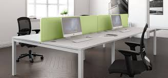 office desk dividers. Simple Desk Acoustic Desk Partitions For Desks In The Office In Office Desk Dividers P