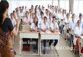 Image result for terna medical college direct admission