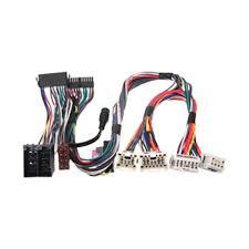hfvt� hfnisth1amkis parrot bluetooth integration wiring harness Parrot MKi9100 hfvt� parrot bluetooth integration wiring harness