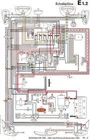 2001 vw new beetle wiring diagram wiring diagram Vw New Beetle Fuse Box Diagram 2000 vw new beetle wiring diagram printable 1998 volkswagen jetta fuse box 2001 vw new beetle fuse box diagram