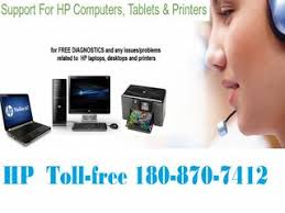 hp customer service number hp tolfree customer care number 1877 929 3373 new announcement