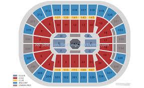 Boston Bruins Arena Seating Chart Td Boston Garden Seating Ring Necklace Men