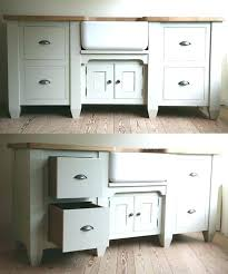 free standing kitchen cupboards loose standing kitchen cupboards free standing kitchen free standing kitchen storage cupboards