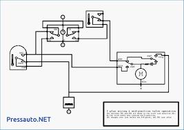 honeywell thermostat wiring rth2300 britishpanto extraordinary honeywell thermostat rth2300 wiring diagram honeywell thermostat wiring rth2300 britishpanto extraordinary rth2300b diagram