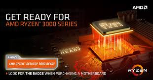 Amd Ryzen 3000 Series And X570 Chipset Compatibility Quick Guide