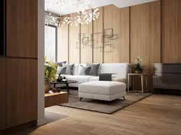 diy wood living room furniture. Living Room Wooden Wall Designs Sectional Sleeper Sofa Painting Wood Paneling Round Coffee Table Diy Furniture