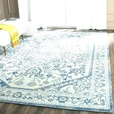 rugs usa return policy rugs usa return policy new 8 x 10 area rugs