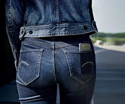 G Star Raw Official Online Store