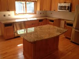 Kitchen Kitchen Cabinets With Countertops Ideas Kitchen Best