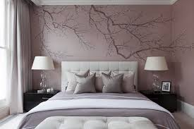 Small Picture Beautiful bedroom colour scheme ideas Good Housekeeping