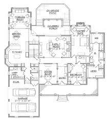 5 bedroom house plans with wrap around porch snakepress com