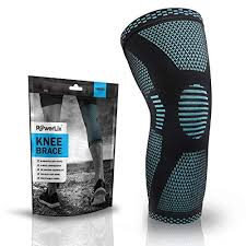 Incrediwear Knee Brace Size Chart Top 10 Sleeve For Knee Pains Of 2019 Best Reviews Guide