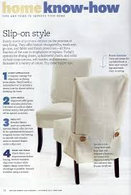 perfect slipcovers for dining chairs without arms 74 for home decorating ideas with slipcovers for dining chairs without arms