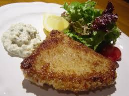 Традиционные блюда Лиона - Tablier de sapeur