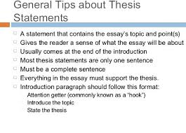 example informative essay example of a thesis statement for an  example informative essay example of a thesis statement for an informative essay the giver la informative
