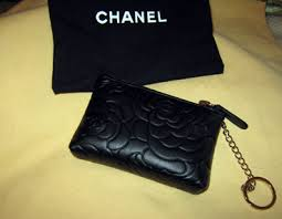 chanel key pouch. chanel key.jpg key pouch