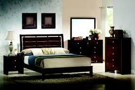 Evan Bedroom Setevan Bedroom Suite Mattress And Furniture