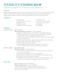 Homework Hotlink Esl Assignment Ghostwriters Services For School