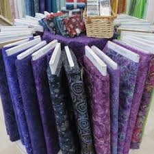 The Best Fabric Store in Connecticut · Colchester Mill Fabrics & Quilting Fabrics Adamdwight.com