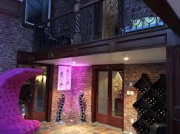 conservatory lighting ideas. Custom Victorian Conservatory, Outside Image Conservatory Lighting Ideas