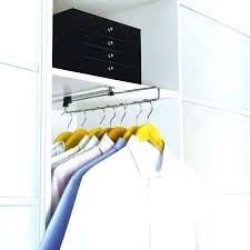 pull down clothing rod pull down clothing rod pull out closet rod pull down closet rod pull down clothing rod closet