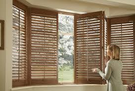 window shutters with curtains. Wonderful Curtains Why Should I Choose Window Shutters Instead Of Curtains Or Blinds 2 Intended Window Shutters With Curtains E