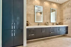 Bathroom Trends For  PALM BROTHERS REMODELING - Bathroom remodel showrooms