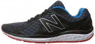 new balance training shoes. 10 reasons to/not to buy new balance 720 v3 (november 2017 ) | runrepeat training shoes