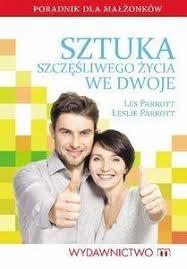 Salonik, prasowy - Home Facebook