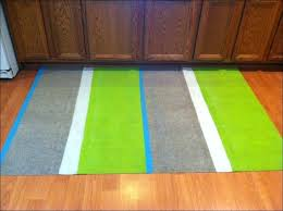 lime green kitchen rug large size of green kitchen rug teal kitchen mat black kitchen mat