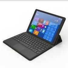 <b>T1</b>-<b>701u</b> Folding Stand <b>flip leather case</b> For Huawei Mediapad T1 ...