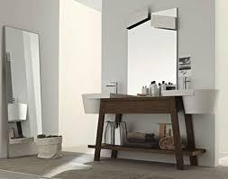 Contemporary Bath Vanity Cabinets Contemporary Bath Vanity Cabinets Home Design Inspiration