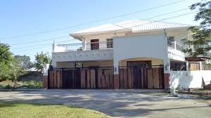 ... RC199 4 Bedroom House For Rent In Mactan White Sands Resort ...