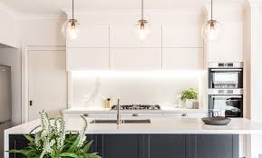 kitchen designs renovations brighton east project williams cabinets melbourne