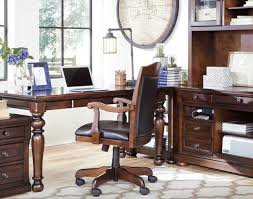 ebay home office. Furniture : Cool Home Office Desks Amazing Best Desk Marvelous Design Cheap Uk Ebay