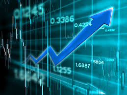Image result for Why do you require forex signals?