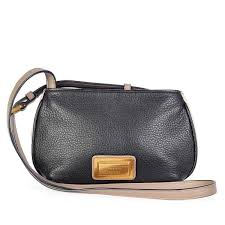 marc by marc jacobs classic