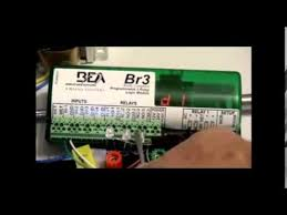 br3 f35 br3 f35 bea sensors americas