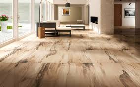 terrific kitchen tile floor ideas. Terrific Beautiful Tile Flooring Ideas For Living Room Kitchen And Ceramic Tiles Stone Look Fosil Floor V