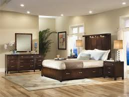 Suggested Paint Colors For Bedrooms Greige Paint Color Interior Interior Design U Nizwa