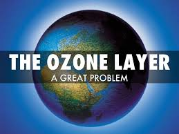 ozone layer live ozone layer hbz ozone layer the ozone layer by dragon1drake2
